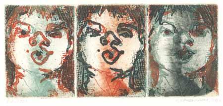 http://cecile.baudoncourt.free.fr/images/gravures/superpositions/trois_bonnes_bouilles_rouges.jpg